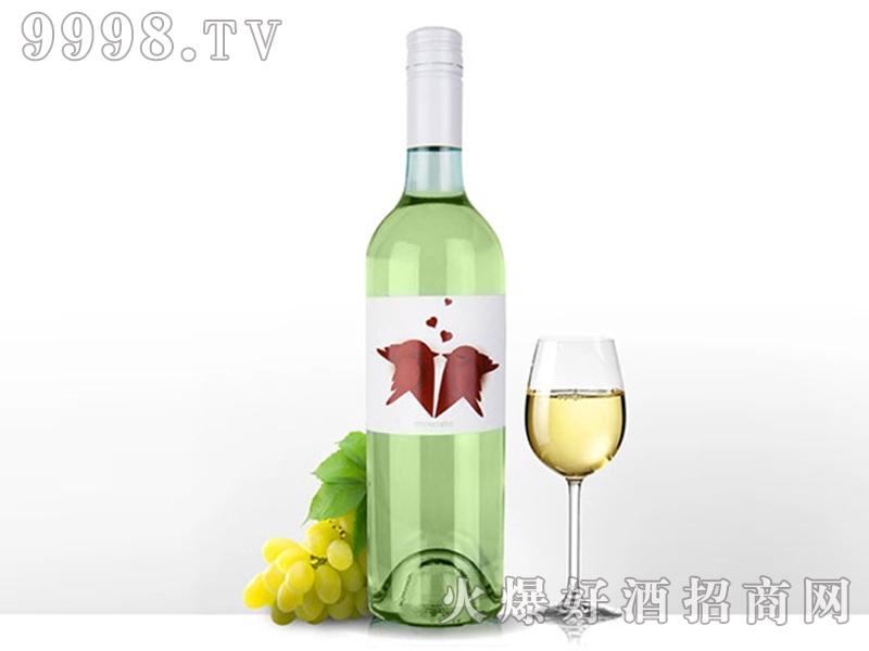格林诺克甜蜜蜜莫斯卡托甜白葡萄酒