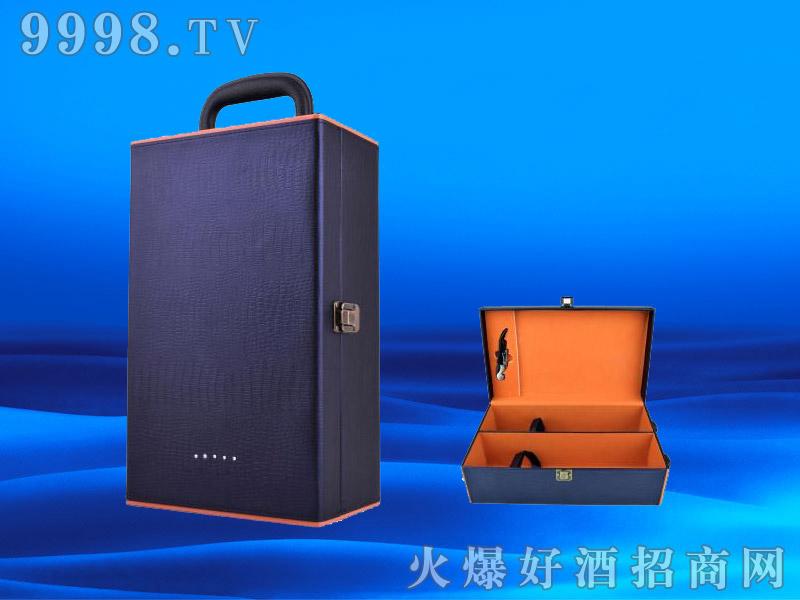 礼盒系列GD-228