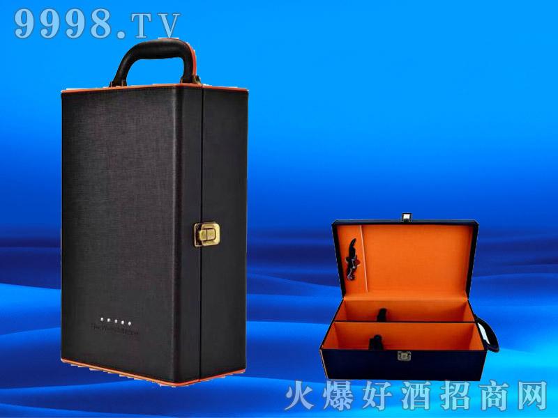 礼盒系列GD-227