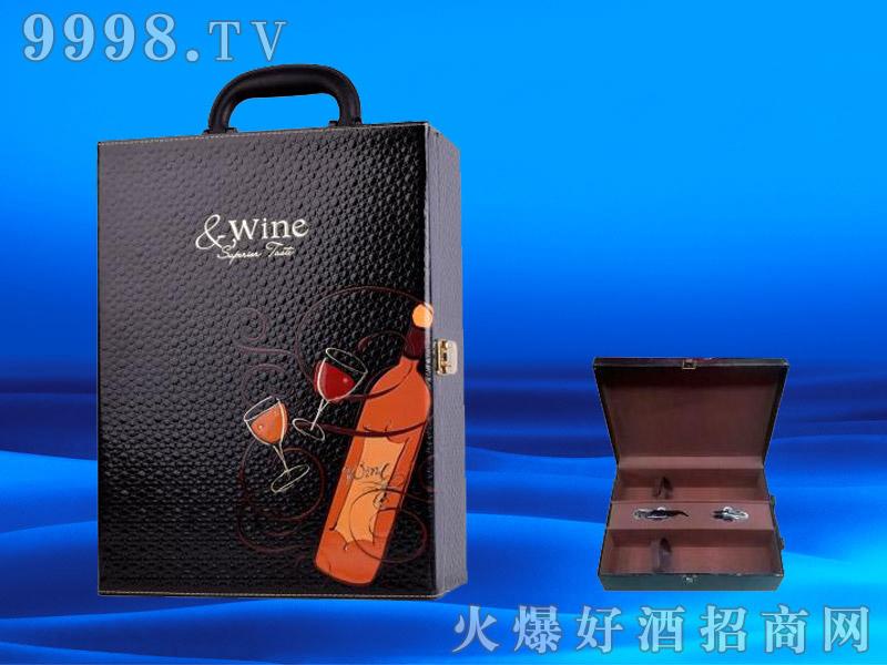 礼盒系列GD-098