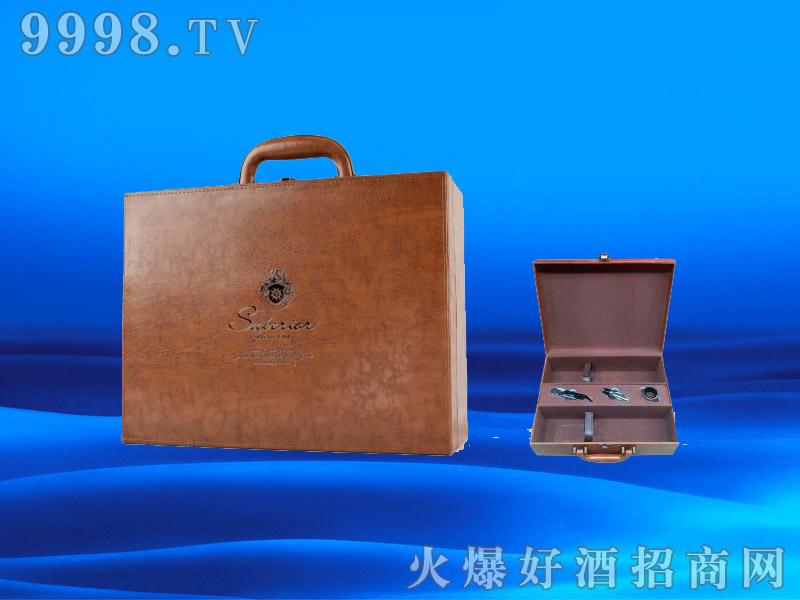 礼盒系列GD-062