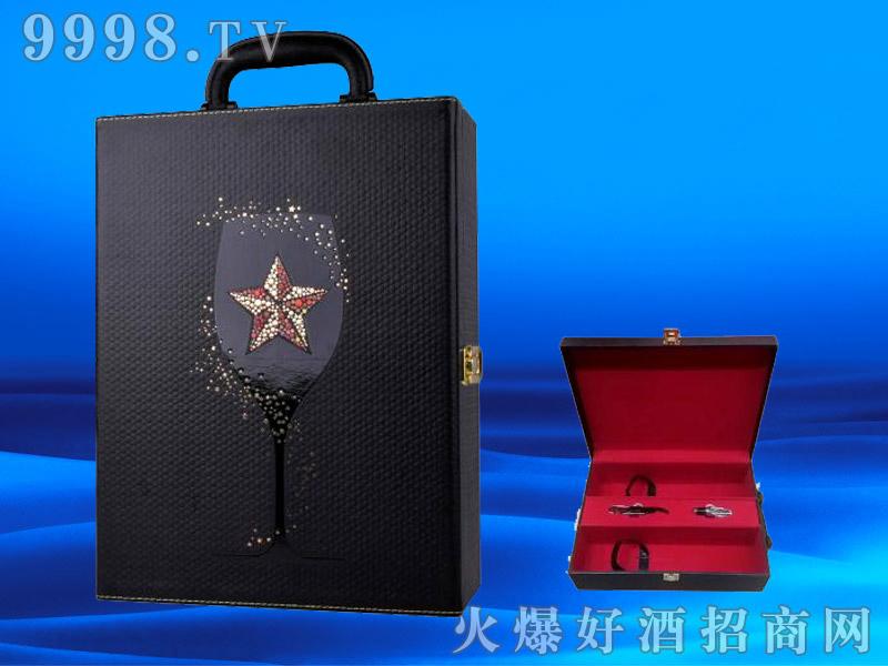 礼盒系列GD-093