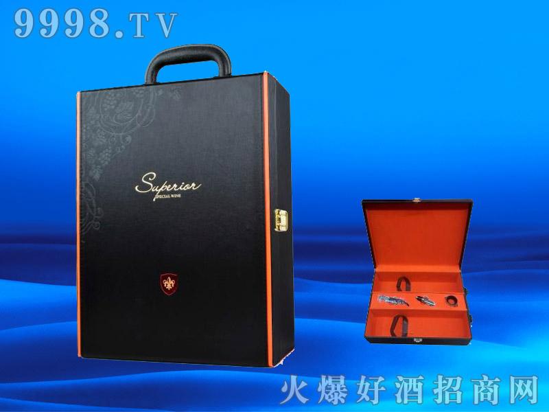 礼盒系列GD-036