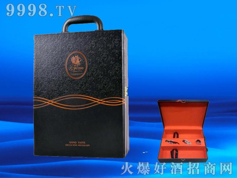 礼盒系列GD-027