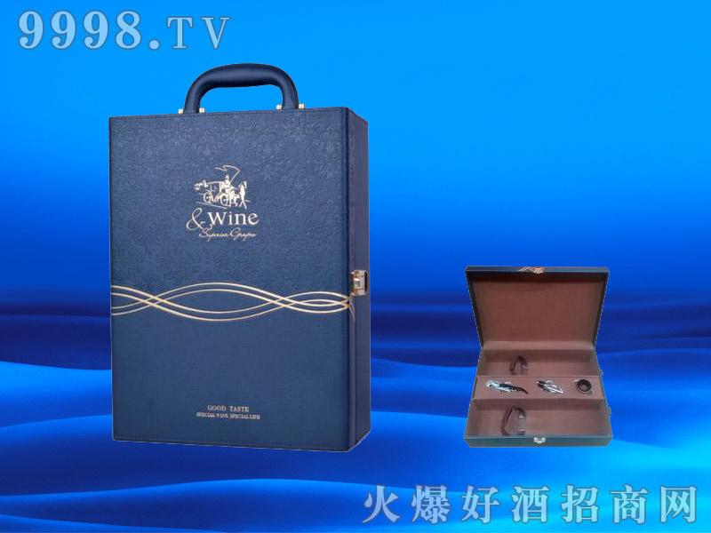 礼盒系列GD-026