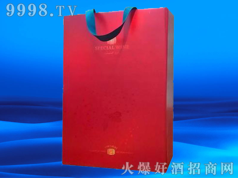 礼盒系列GD-017