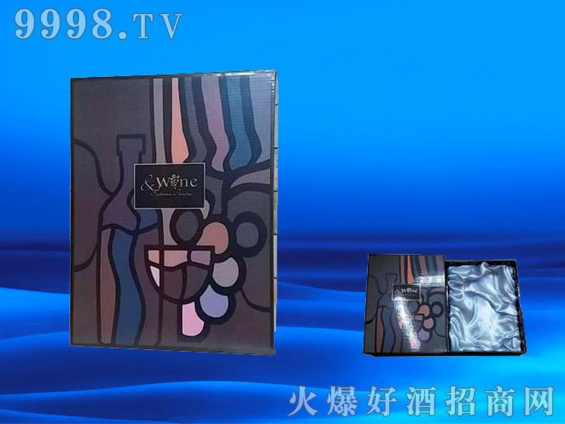 礼盒系列GD-015