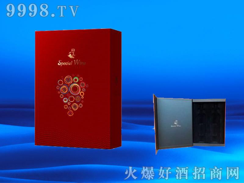 礼盒系列GD-020