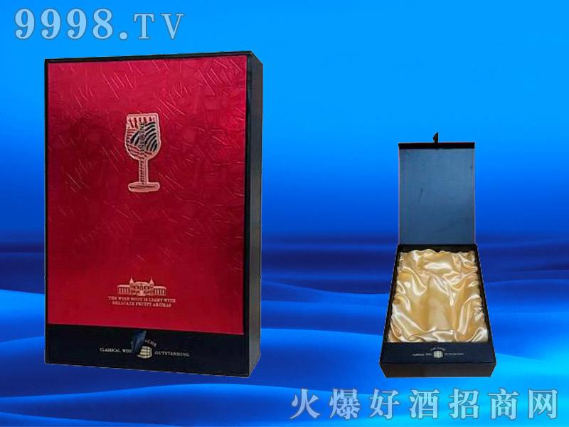 礼盒系列GD-011