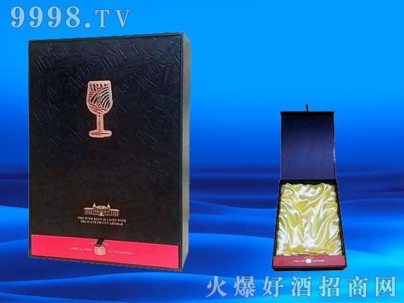 礼盒系列GD-012