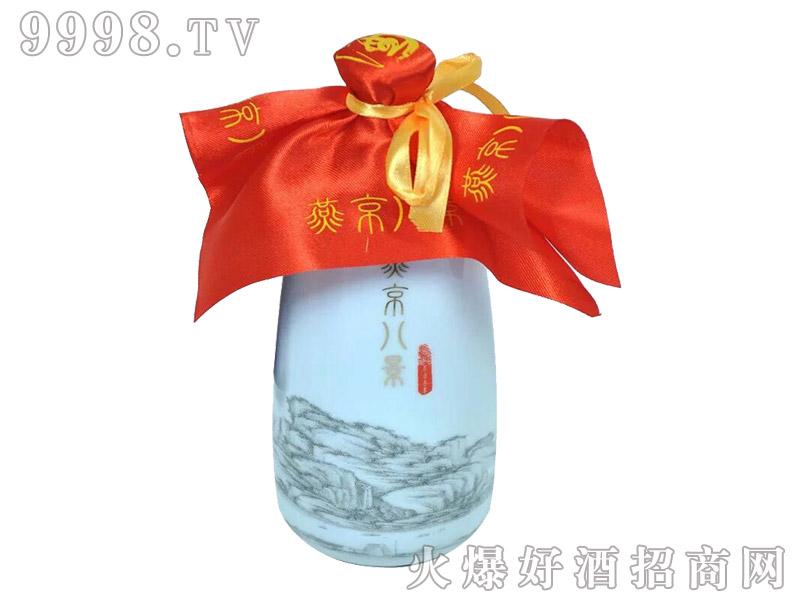 燕京八景酒