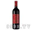 卡布雷登庄园特酿红色经典2014干红葡萄酒-红酒招商信息