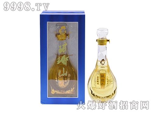 琅琊仙藏酒