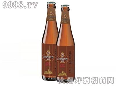 莱波小麦浓色啤酒