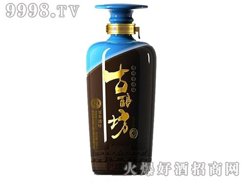 古酿坊53°(瓶)