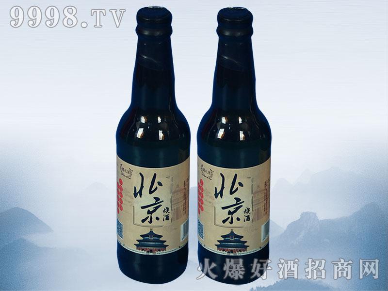 北京烧酒300ml