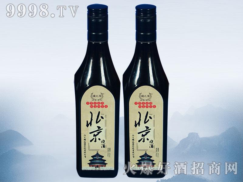 北京烧酒42°500ml