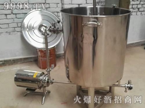 波恩贝尔多功能热水桶