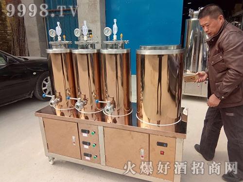 波恩贝尔果酒罐-机械包装信息