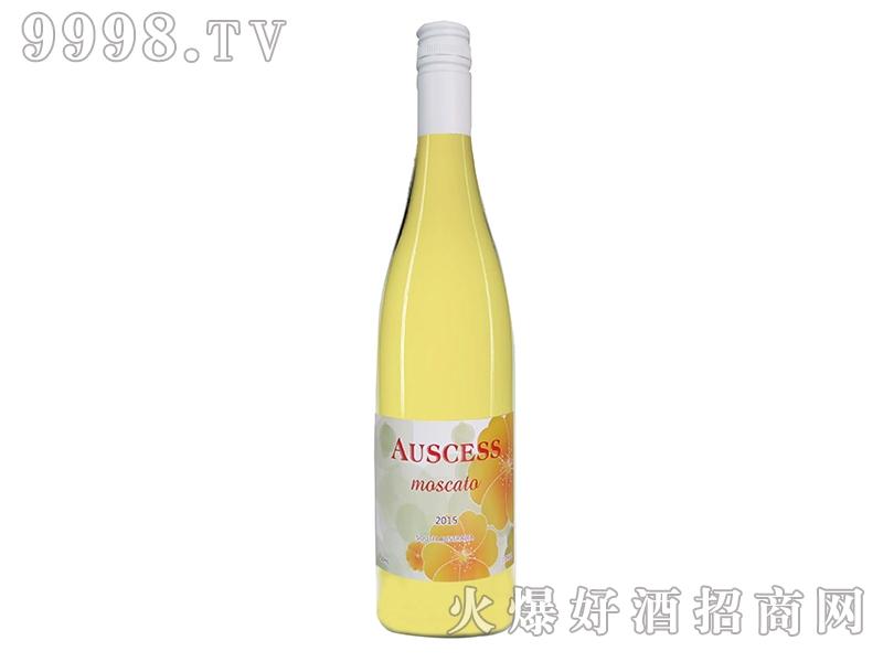 莫斯卡托甜型葡萄酒