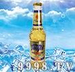 津江啤酒经典330ml-啤酒招商信息
