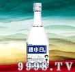 德小白酒42°500ml-白酒招商信息