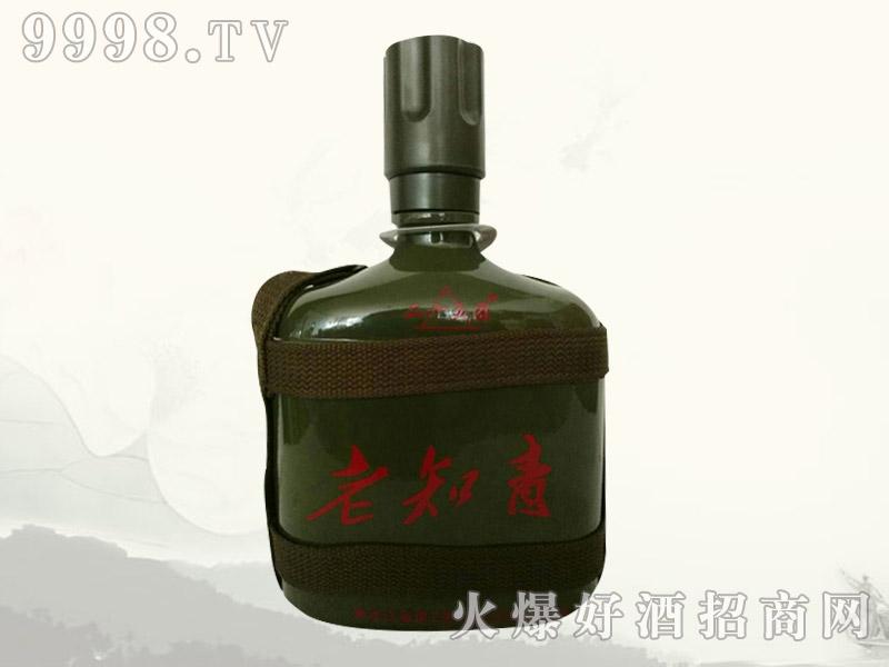 二十五团-老知青酒45度