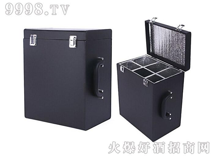 双支皮盒礼盒(箱)