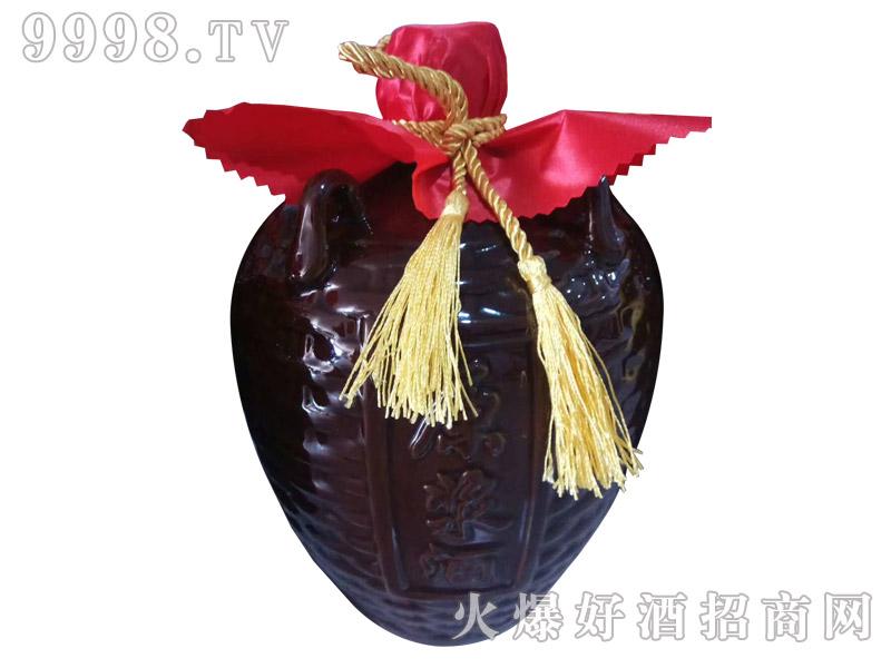 原浆酒(坛)
