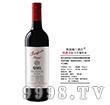 奔富海兰酒庄精选698干红葡萄酒-红酒招商信息