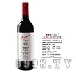 奔富海兰酒庄家族牌787干红葡萄酒-红酒招商信息