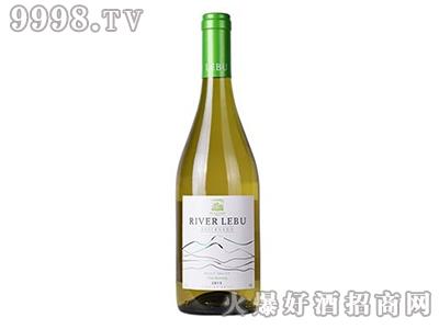 德威堡莱布河白葡萄酒
