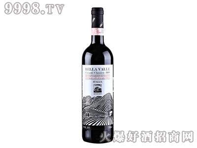 德威堡威思特红葡萄酒