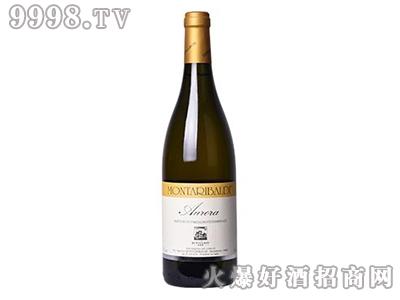 德威堡曙光女神甜白起泡葡萄酒