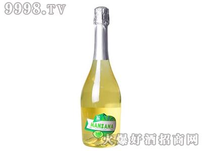 德威堡蔓莎娜起泡葡萄酒