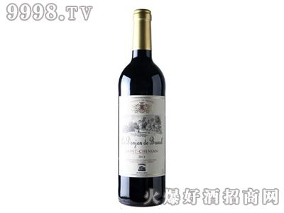 德威堡塔牌红葡萄酒