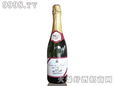 德威堡雷诺伯爵起泡葡萄酒