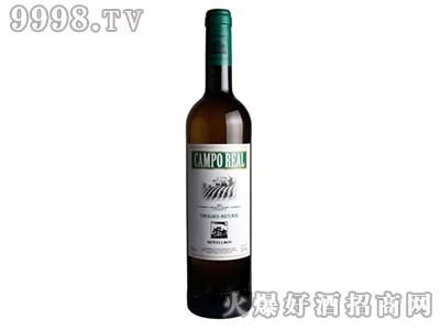 德威堡皇家田园白葡萄酒