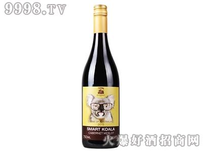 德威堡克瓦勒红葡萄酒