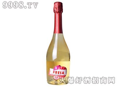 德威堡菲丽莎起泡葡萄酒