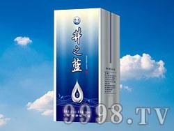 井之蓝酒M6