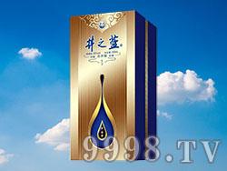 井之蓝酒V3