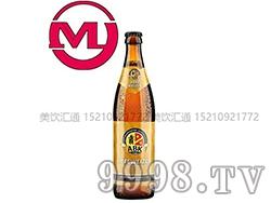 ABK啤酒