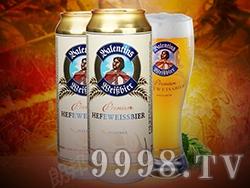 德国爱士堡小麦啤酒