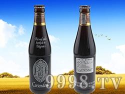 科圣道啤酒