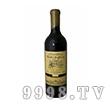 大漠葡园干红葡萄酒