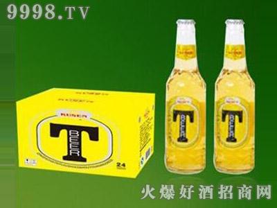 优质夜场啤酒330ml小瓶啤酒
