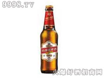 玛咖翁特纯330ML瓶装