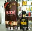 原浆酒盒装18-白酒招商信息