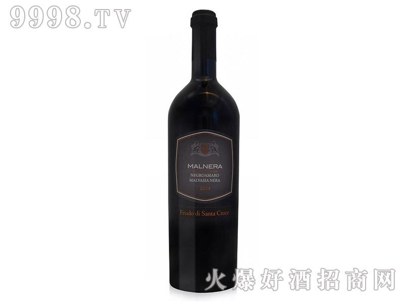 玛娜瑞干红葡萄酒